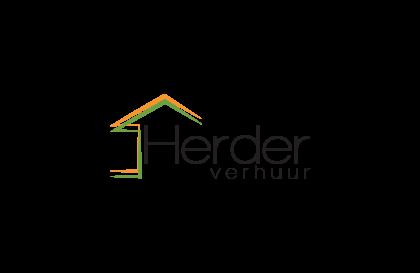 Logo-herderverhuur